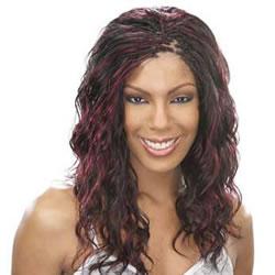 Braids Kings Wigs Beauty Supply