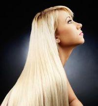 Bohyme Human Hair Remi Silky Weaving 18in