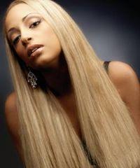 Bohyme Human Hair Remi Velvet Luster (Yaky) Weaving 14in
