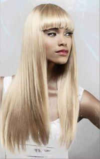 Diamond Remi Human Hair Natural Yaki Weaving 14in