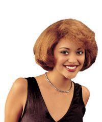 Zury Synthetic Wig Jane