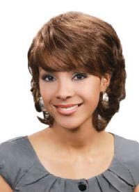 Bobbi Boss Synthetic Wig Escara Melina B130