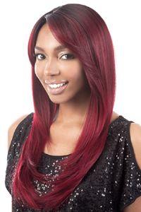 Motown Tress Synthetic Wig Stella