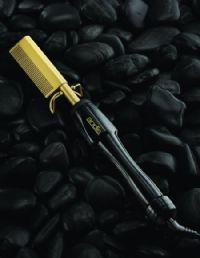 Andis Ultra High Heat Pressing Comb 38320